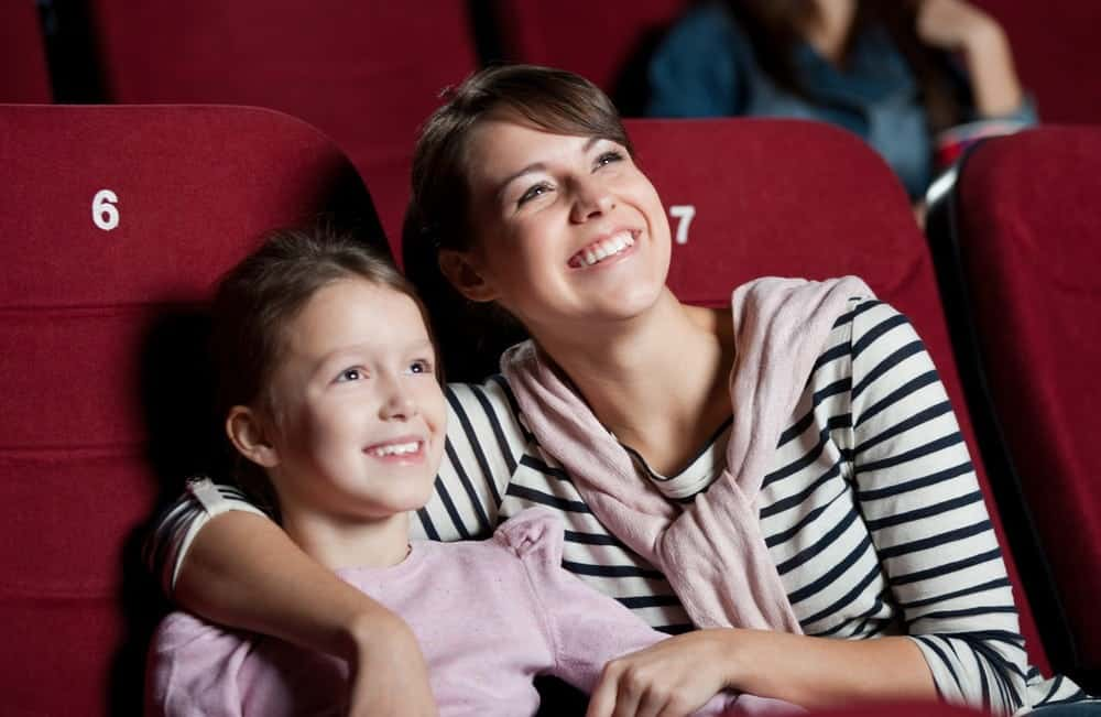 How to Save Money and Time by Renting a Gatlinburg Cabin Rental with a Theater Room