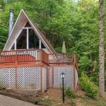 Affordable cabins in Gatlinburg TN from Amazing Views