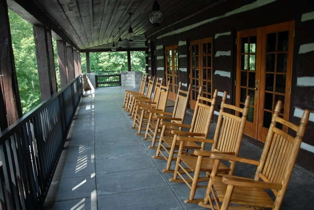 5 Reasons Pigeon Forge Cabin Rentals Close To Parkway Are Right For Your Next Vacation