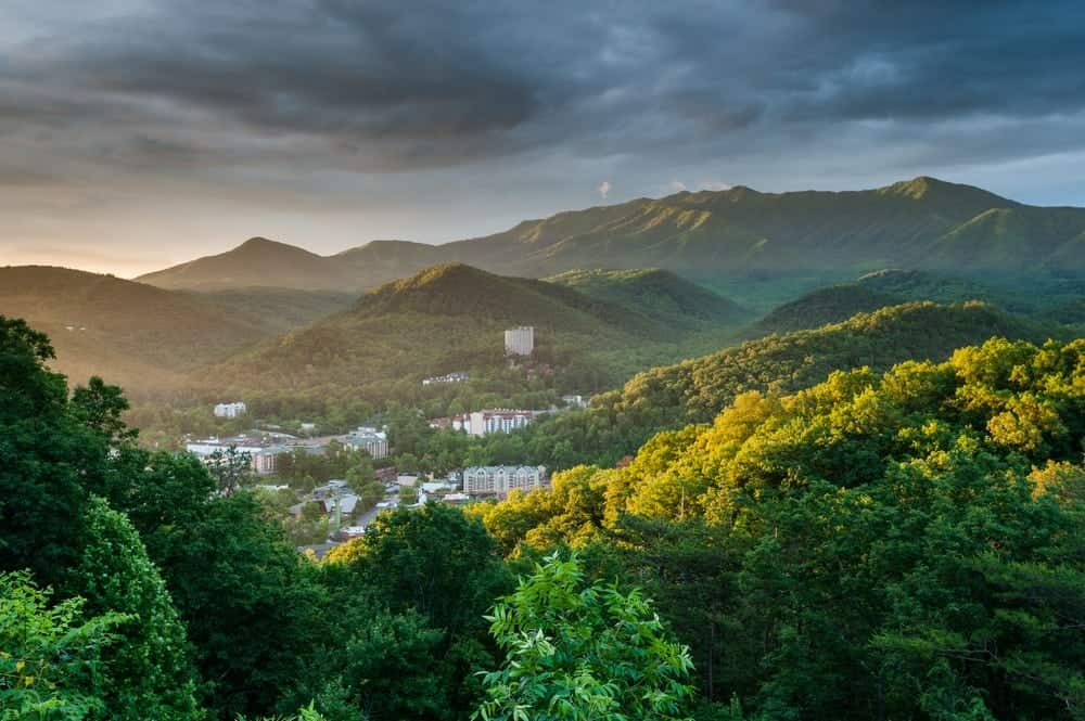 4 Benefits of Having Your Church Retreat at Our Large Group Cabins in Gatlinburg TN
